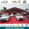 De waterdichte Tent van de Garage van de Auto van pvc voor Autowasserette voor Verkoop