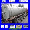 中国Asmeの公認の高品質の圧力容器