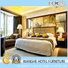 형식 작풍 현대 호텔 침실 가구