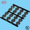 LED PCB Fr 4 고품질 텔레비젼 PCB 회의
