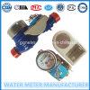 Mètre d'eau de base pour le mètre d'eau à distance sans fil