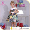 Красивое Билли Wholesale Kids Wear, Fashion Women Dress для Girls