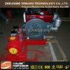 Product Hot CondensateまたはCold CondensateのためのIh Doesel Engine Single Stage Centrifugal Pump