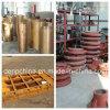 Beste Qualitätskegel-Zerkleinerungsmaschine-Ersatzteil für den Export