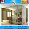 高品質はシャワーのドア\シャワー・カーテンガラスを滑らせるを大きいシャワー・カーテン\カスタマイズする