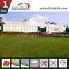 Luxuxim Freien bestellte 15X30m die hohe Spitzen-Zelt für Ereignis für Verkauf voraus