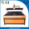 De adverterende CNC van de Scherpe Machine van het Triplex van de Industrie MiniMachine van de Router