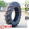 農場のタイヤ、農業のタイヤ、トラクターのタイヤR1パターン