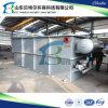 Aufgelöstes Luft-Schwimmaufbereitung-System für Abwasserbehandlung-System, Tss-Abbau