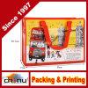 Förderung-Einkaufen-Verpackungs-nicht gesponnener Beutel (920062)