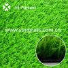 Искусственний ковер для сада или ландшафта (SUNQ-AL00053)