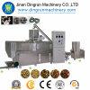 De automatische Hond behandelt de Machine van het Voedsel/Lijn Plant/Production Line/Processing