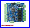 PCBA Turnkey Service de carte Board SMD SMT Assembly