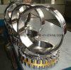 Cuscinetti a rullo cilindrici di riga doppia Nnu4064m/W33