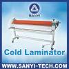 Lamineur froid électrique/manuel