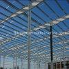 Stahlkonstruktion-Gebäude, Wokeshop, Lager für angepasst (SS-55)