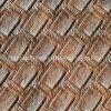 La plupart de cuir de meubles de Semi-UNITÉ CENTRALE de mode (QDL-FS194)
