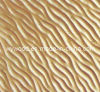 MDF decorativo Panel de pared ( N ° 35 )