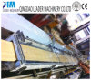 [بفك] [وبك] قطاع جانبيّ آلة [بفك] خشبيّة بلاستيكيّة قطاع جانبيّ آلة