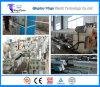 PPR Rohr-Maschine, Plastik-PPR Rohr, das Maschine, PPR Rohr-Extruder-Maschine herstellt