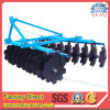 TN Tractorのための農業のImplement Light Duty Disc Harow