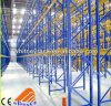 Racking d'acciaio del pallet di memoria selettiva del magazzino di alta qualità