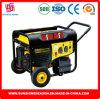 6kw Gasoline Generator für Home u. Outdoor Supply (SP15000E2)