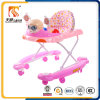 Neuer Entwurfs-Baby-Wanderer-heißer Verkauf des Entwurfs-2016 neuer in China für Kinder