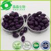 Anti-Aging für immer lebenprodukt-Trauben-Startwert- für Zufallsgeneratorschmieröl-Ergänzung