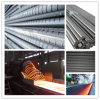 Сталелитейный завод Machine Best Sell Mini высокого качества с ISO9001and BV Approved