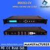 CI Slot (IRD2CI-CV)를 가진 MPEG-2 SD IRD