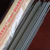 Fluss-Stahl-Elektroschweißen-Elektrode Aws E6013