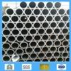 Tubulação de aço sem emenda laminada a alta temperatura do API 5L
