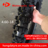 Reifen des Qualitäts-guter Verschleißfestigkeit-Dreirad4.60-18/Dreiradgummireifen