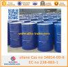 No. 14814-09-6 de 3-Mercaptopropyltriethoxysilane Silane CAS