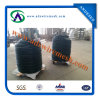 2.5/3.5mm PVC Coated Wire