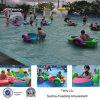 Chevreaux Hand Paddle Boat, Pedal Boat pour Kids