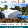 1000 tentes de mariage de crête élevée de personnes pour des événements extérieurs
