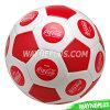 Juguetes promocionales coloridos 0405001 del fútbol