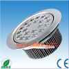 21W poder más elevado LED Downlight, lámpara del LED abajo (OL-DL-2101A)