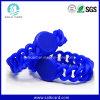 Heißer verkaufender weicher SilikonRFID Wristband