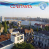 Ocean Shipping LCL naar Constanta Port door Carrier Kline (vracht / verzending / vrachtdienst)