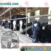 Dairy House와 Poultry를 위한 환기 Cooling Fan
