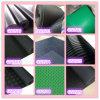 Qingdao ha prodotto lo strato di gomma elastico poco costoso in rullo