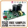 Полностью готовый PCB Electronic и PCB Assembly