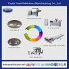 Система покрытия порошка Yantai термореактивная