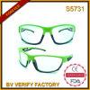 2015 heiße Verkaufs-Sport-Sonnenbrillen