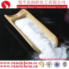 パン切れ肥料のカリウムの硫酸塩