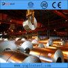 Углерод стальной плиты холоднопрокатный