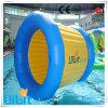 水LG8068のためのココヤシ水デザイン膨脹可能な円柱状のローラー